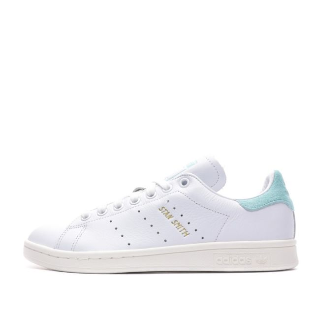 adidas sneakers homme blanc
