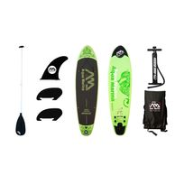 Boutique-jardin - Stand up paddle gonflable Pack Sup Breeze