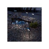 Konstsmide - Lampe Solaire Symphorine