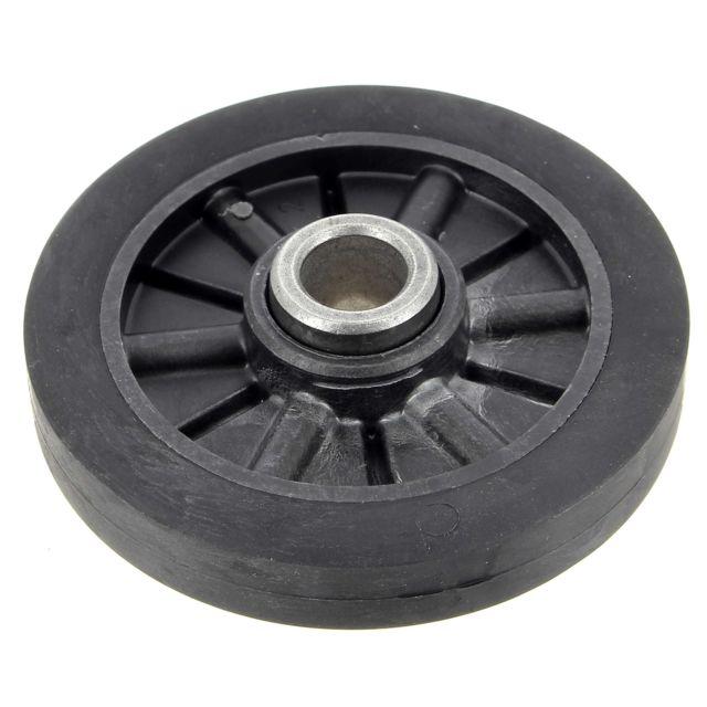 Whirlpool Galet tambour pour Seche-linge Bauknecht, Lave-linge Laden, Seche-linge Laden, Seche-linge , Seche-linge Proline, Seche-