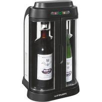 Artevino - Wineartbw