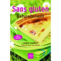 La Plage - Sans Gluten naturellement Livre, éditeur