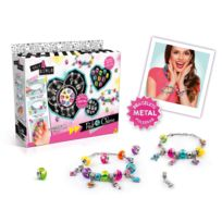CANAL TOYS - Coffret Pend' Charms – CT28596