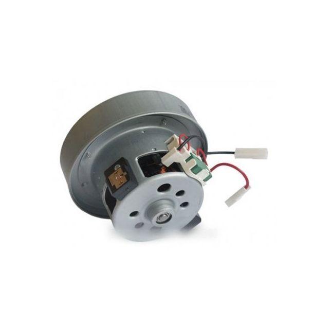 Dyson Moteur aspirateur dc08 ydkyv-2211 pour aspirateur