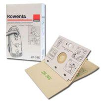 Boreal - Sac papier pour Aspirateur, x6 pour Ce1200 de marque