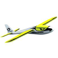 NINCO - NincoAir Glider 550mm Jaune