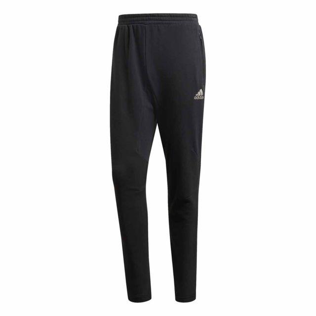 Adidas performance Pantalon d'entraînement Seasonal