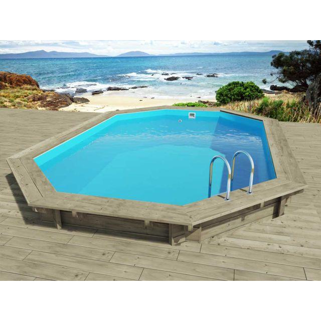 Acheter piscine pas cher top habitat et jardin piscine for Piscine a acheter pas cher
