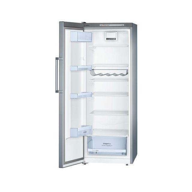 BOSCH - Réfrigérateur 1 porte KSV29VL30