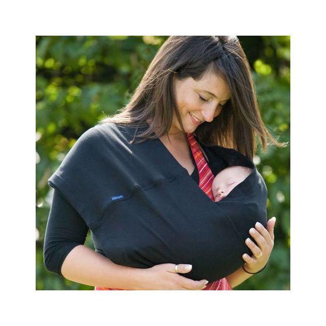 Babylonia - Echarpe de Portage - Tri-Cotti Bio - pas cher Achat   Vente  Porte-bébés - RueDuCommerce 52dec6837f1