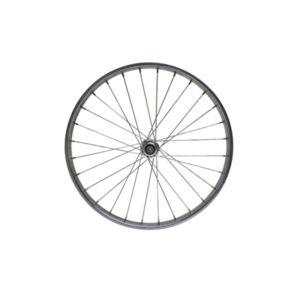 roue de solex pas cher