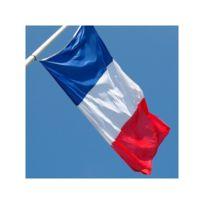 Third Party - Drapeau de la France 150 x 90 cm