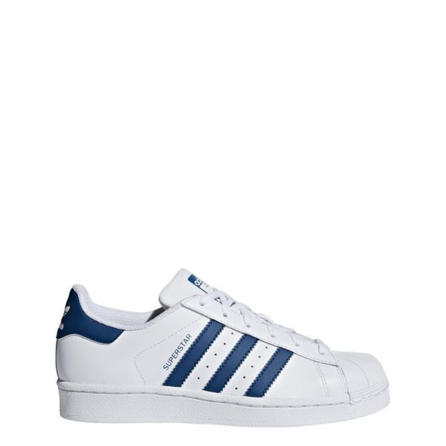 adidas superstar weiß 35 5