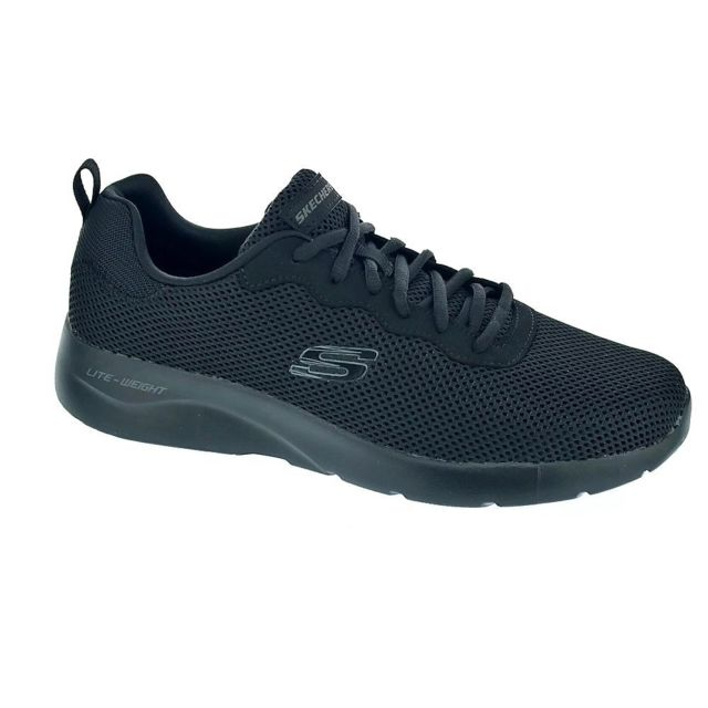 Skechers Dynamight Basses 2 0 Homme Baskets Modele Chaussures bf6gy7Y