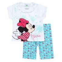 Minnie - Disney Babies T-shirt avec leggings