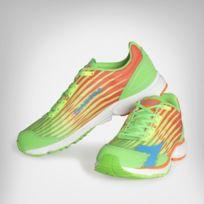 Diadora - Chaussure de running N-2100-1 Sh160496