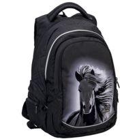 Schneiders - Sac à dos Walker Dream Horse 3 compartiments