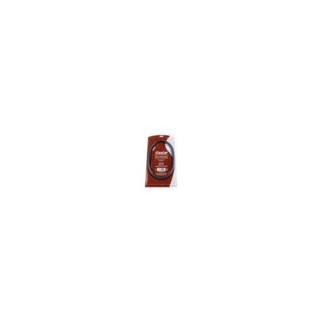 Sitram - Joint eastar 4l a 7,5l d22cm pour autocuiseur