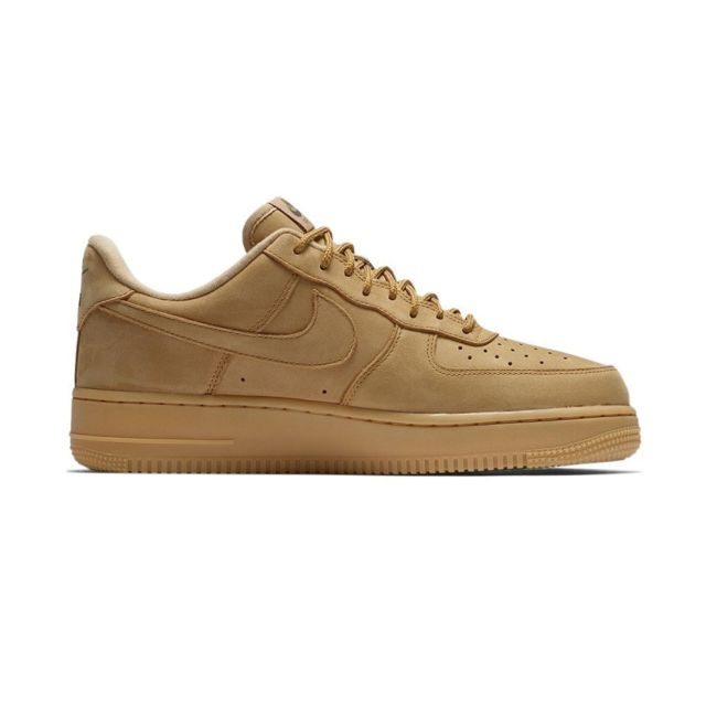 nike air force 1 07 homme