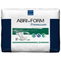 Abena Frantex - Abri-Form Premium - L - N°3