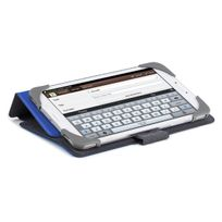 Targus - Thz64502GL - SafeFit Universel 10'' - Bleu