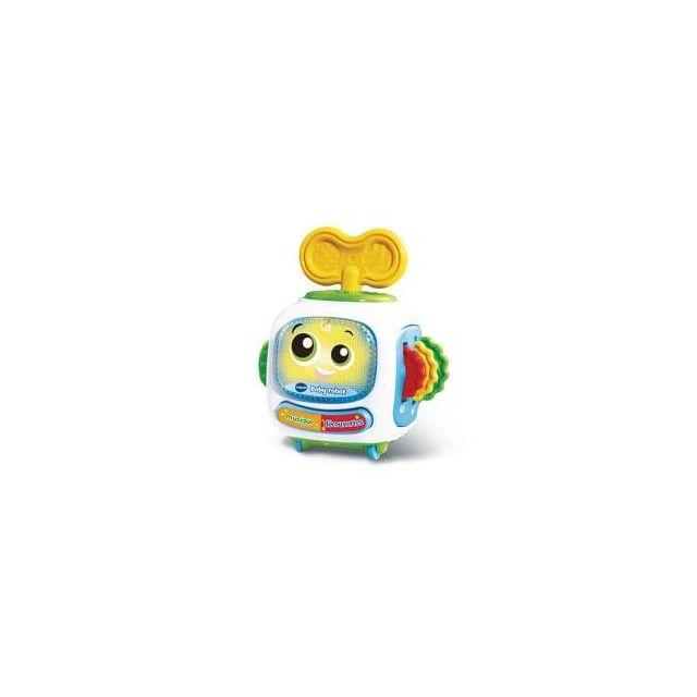 Vtech Baby robot