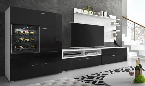 plateau rotatif tv ikea table basse relevable boconcept with plateau rotatif tv ikea excellent. Black Bedroom Furniture Sets. Home Design Ideas