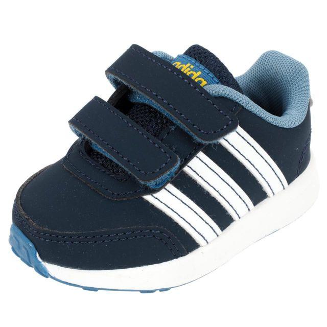 Bleu Chaussures Switch Pas 2 Vs 76586 Cmf Scratch Adidas Inf BWodxrCe