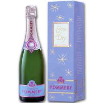 Pommery - Falltime Extra Dry Blanc de Blancs x1