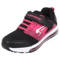 f9e1429cf57504 Chaussures airness - Bientôt les Soldes Chaussures airness pas cher ...