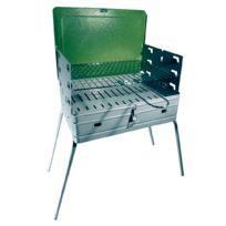 Grille barbecue 62 x 30 meilleur produit 2020, avis client