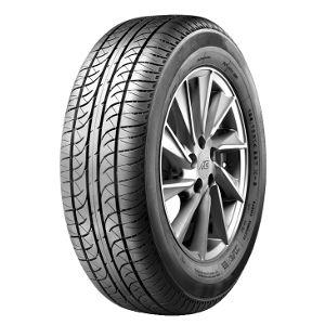 keter pneus kt717 185 80 r14 91t achat vente pneus voitures t pas chers rueducommerce. Black Bedroom Furniture Sets. Home Design Ideas