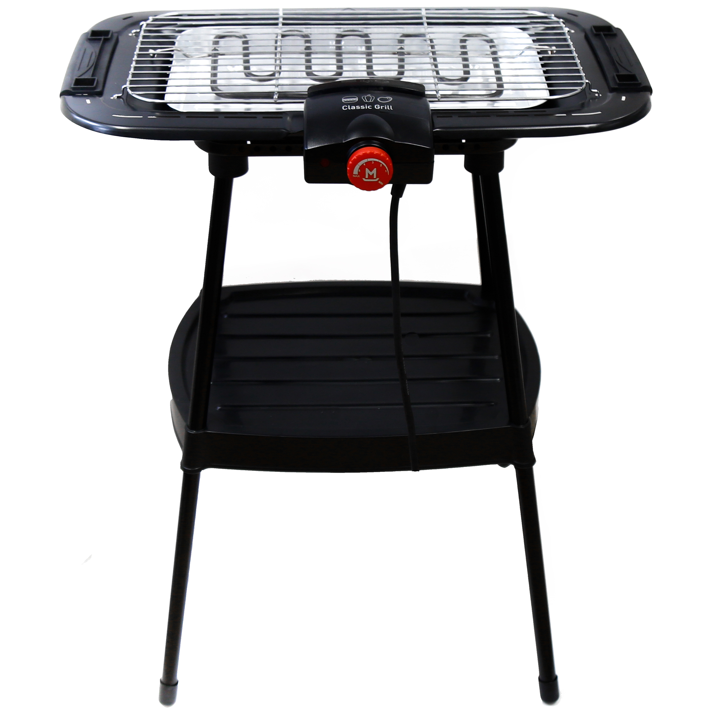 barbecue plancha electrique plancha barbecue electrique barbecue electrique 2 en 1 plancha cook. Black Bedroom Furniture Sets. Home Design Ideas