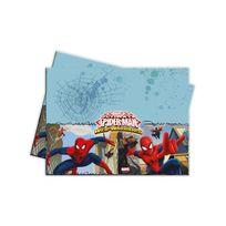 Ciao - Nappe Spiderman 120 x 180cm