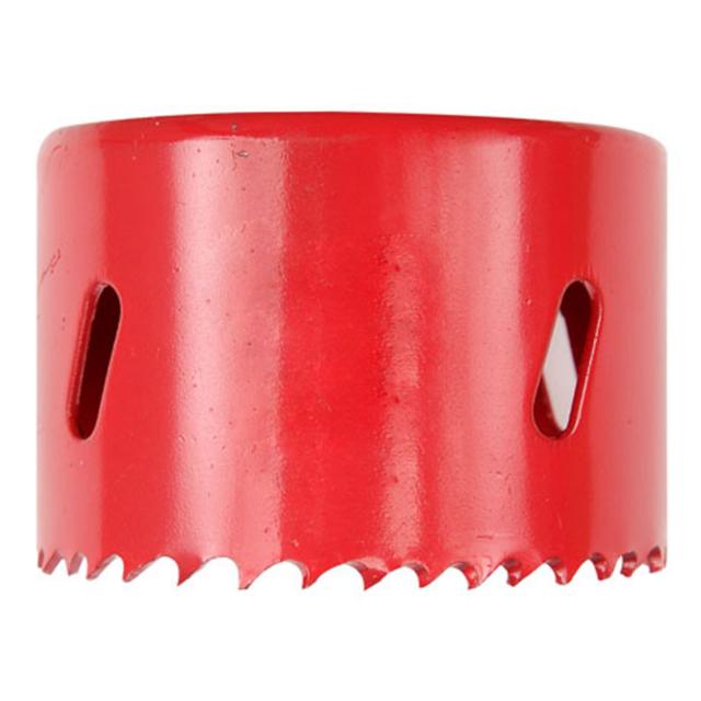 Yato scie cloche bi m tal 67 mm pas cher achat vente accessoires vissage per age - Scie cloche 67 ...