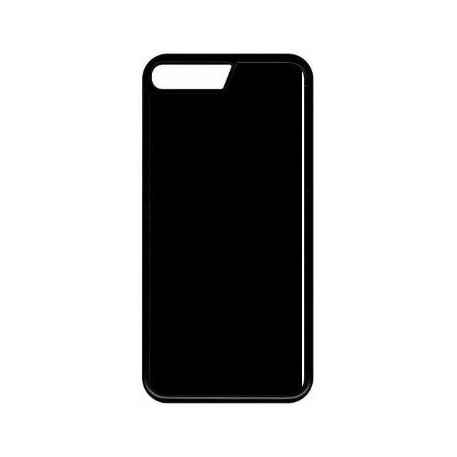 coque iphone 8 black