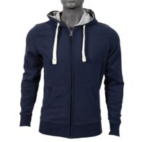 Xii Cors - Sweat-shirt avec capuche Odon