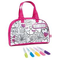 Simba Toy - Color Me Mine Sequin Weekender