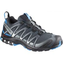 online retailer 41abf 5321d Salomon - Chaussures Xa Pro 3d Stormy Weather