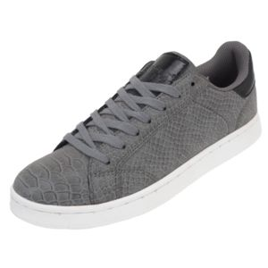 Chaussures mode ville Filu grey 0N7Xy