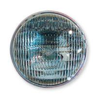 G.E. - Lampe Par 56 240 V 300 W Gx16d Mfl Ge