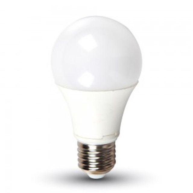 vtac ampoule led e27 7w pas cher achat vente ampoules led rueducommerce. Black Bedroom Furniture Sets. Home Design Ideas
