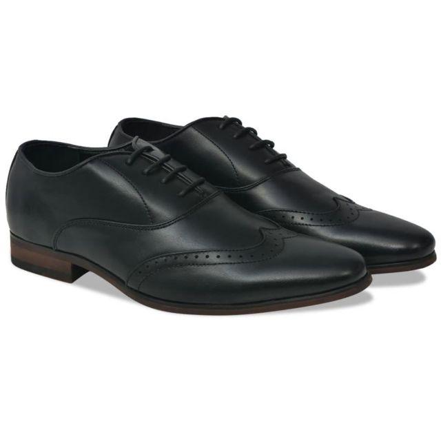 Hommes Chaussures Cher Grandes Pas Pointures shdCxQrt