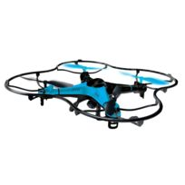 Modelco - Drone radiocommandé 32 Hc bleu
