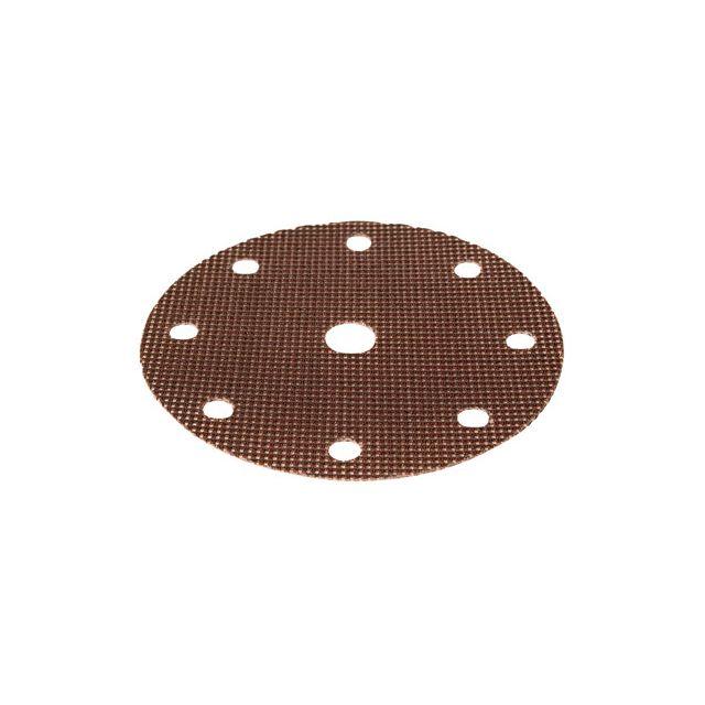 mirka disque papier abrasif abranet hd 125 diametre. Black Bedroom Furniture Sets. Home Design Ideas
