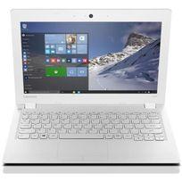 Lenovo - IdeaPad 100S 11IBY + Microsoft Office 365