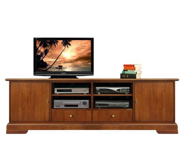 Arteferretto Meuble Tv Simply largeur 200 cm