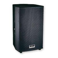 Definitive Audio - M 212A