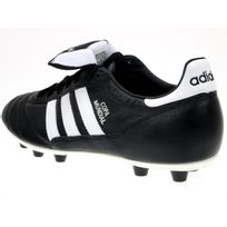 buy online f772c 7364d Adidas - Chaussures football moulées Copa mundial ...