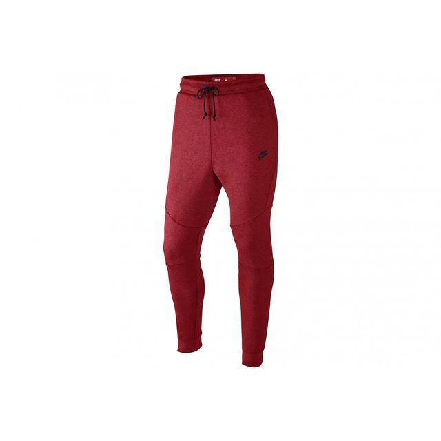 running shoes multiple colors cheap for discount Pantalon de survêtement Tech Fleece Jogger - 805162-602